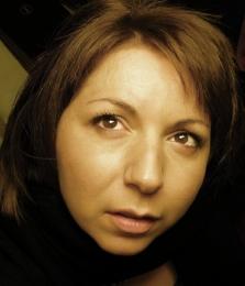 Bujoi Mariana