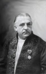 Charcot Jean-Martin