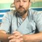 Claudiu Istodor