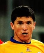 Cristian Tanase