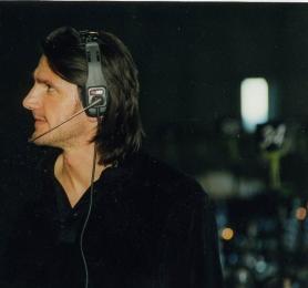 Csaba Czinkoczky