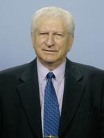 Dan Claudiu Tanasescu