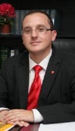 Daniel-Ionut Barbulescu