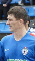 Daniel Balan