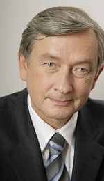 Danilo Turk