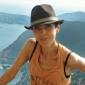 Diana Gheorghian