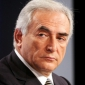 Dominique Strauss_Kahn