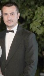 Ducu Ion