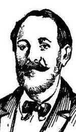 Florian Aaron
