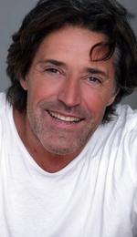 Francois Navarre