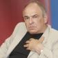 Gabriel Liiceanu