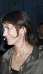 Gabriela Malaele