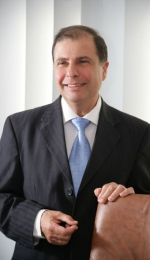 George Abela