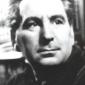 George Calinescu