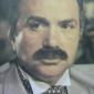 George Constantin
