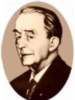 Gogu Constantinescu