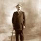 Henri Negresco