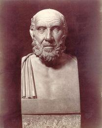Hippocrate din Cos