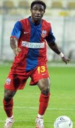 Ifeanyi Emeghara