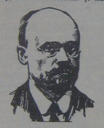 Ioan Athanasiu