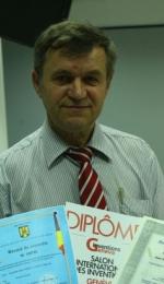 Ioan Davidoni