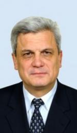 Ion Ariton