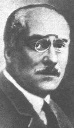 Ion G. Duca