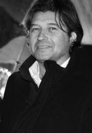 István Major