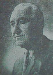 Iuliu Hatieganu