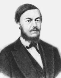 Ivan Mihailovici Secenov