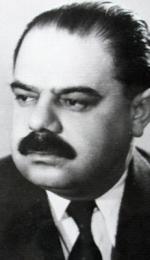 Janos Fazekas