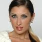 Jessica Canizales