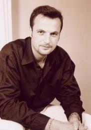 Lajos Petro