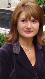 Maria Basescu
