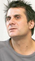 Marian Ionescu, liderul formatiei Directia 5, ranit usor ... |Marian Ionescu