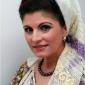 Mariana Ionescu