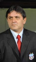 Marius Lacatus