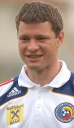 Marius Niculae