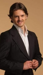Mihai Petre