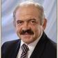 Mihai Timofti