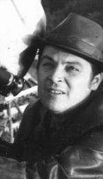 Mircea Dragan
