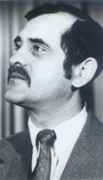 Mircea Gandila