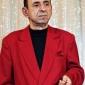 Nae Lazarescu
