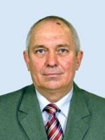 Nicolae Dobra