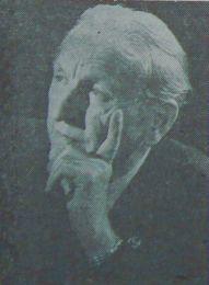 Nicolae Hortolomei