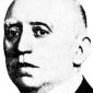 Nicolae N. Donici