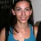 Oana Botez