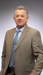 Pal Schmitt