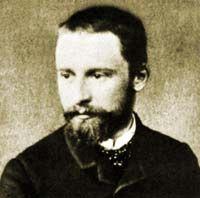 Paul Serusier