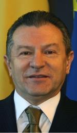Radu Berceanu